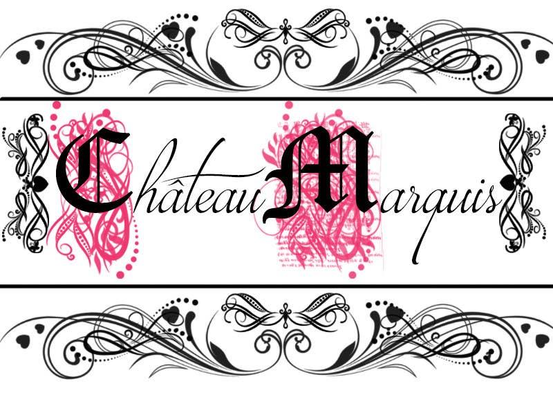 Bài tham dự cuộc thi #63 cho Design a Logo for Fashion Designer's signature