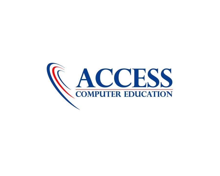 фриланс access