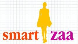 Contest Entry #                                        11                                      for                                         Design a Logo for  smartzaa
