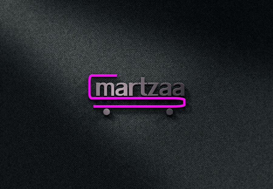 Contest Entry #                                        50                                      for                                         Design a Logo for  smartzaa