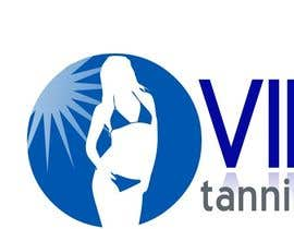 #14 for Design a Logo for VIP Tanning af harirustianto