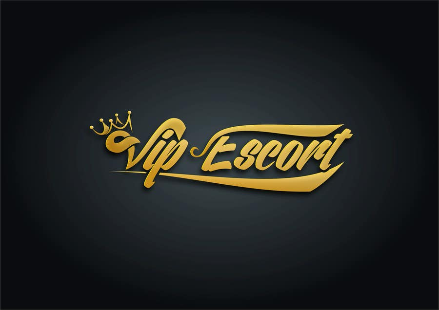 Medical Vip Escort Service With Personal Security