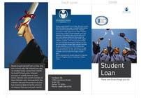 Bài tham dự #48 về Graphic Design cho cuộc thi Create a Brochure Student Loan Relief, Inc