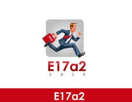 #77 para Design a Logo for Mobile Application-El7a2 Sale por srsdesign0786