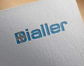 #92 cho Design a Logo for an Automated Dialler System bởi Pierro52