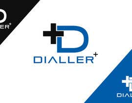 #9 cho Design a Logo for an Automated Dialler System bởi chaturvedi01