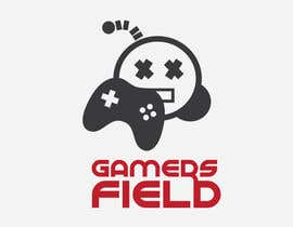 #68 for Gamers Field af xalimorganx