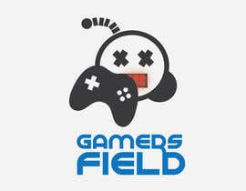 #76 for Gamers Field af xalimorganx