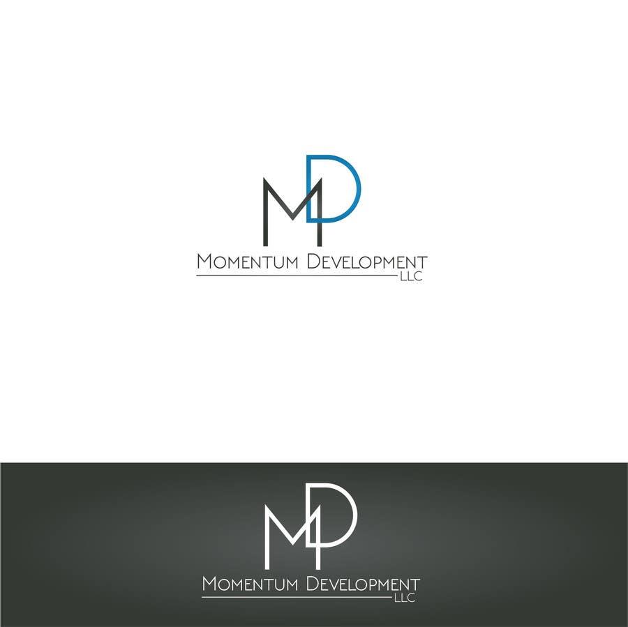 Inscrição nº 32 do Concurso para Design a Logo & Identity for Real Estate Development Company & Construction Company