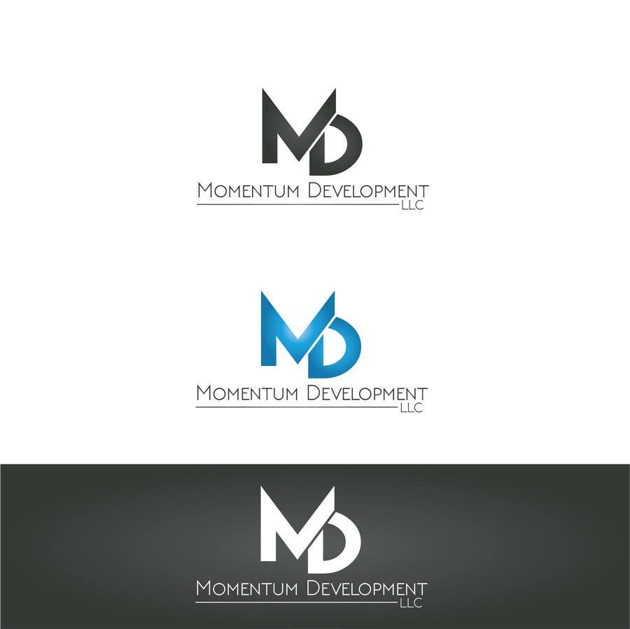 Inscrição nº 34 do Concurso para Design a Logo & Identity for Real Estate Development Company & Construction Company