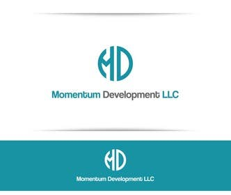 #39 untuk Design a Logo & Identity for Real Estate Development Company & Construction Company oleh SergiuDorin