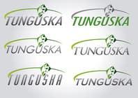 Logo Design Konkurrenceindlæg #80 for Design a Logo for transport company