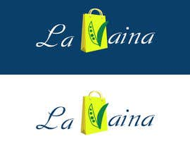 #11 for Design a Logo for LaVaina.com af Fegarx