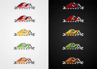 Graphic Design Konkurrenceindlæg #47 for Design a Logo for directory website
