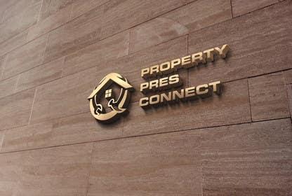 #27 untuk Design a Logo for directory website oleh faisalmasood012