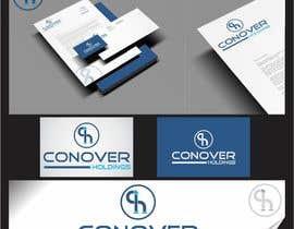 #30 untuk Design me a letterhead logo oleh paijoesuper