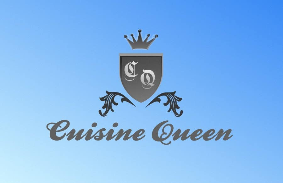 Kilpailutyö #10 kilpailussa Design a Logo for Food Critics