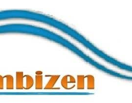 #9 untuk Design a Logo for Ambizen oleh engrofood700