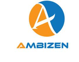 #35 for Design a Logo for Ambizen af swethaparimi