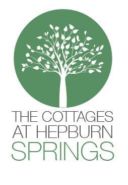 Konkurrenceindlæg #                                        33                                      for                                         Design a Logo for our 'Cottage Accomodation'