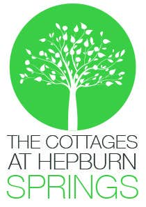 Konkurrenceindlæg #                                        39                                      for                                         Design a Logo for our 'Cottage Accomodation'
