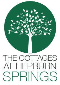 Konkurrenceindlæg #                                        40                                      for                                         Design a Logo for our 'Cottage Accomodation'