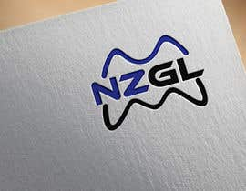 #28 for Design a Logo for NZ Gaming League by stojicicsrdjan