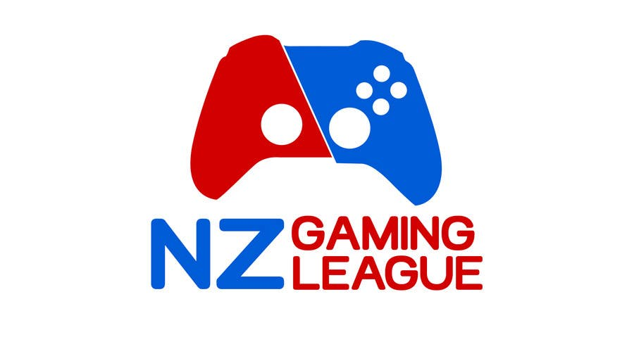 Konkurrenceindlæg #                                        15                                      for                                         Design a Logo for NZ Gaming League