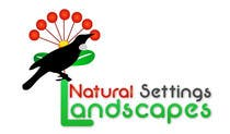 Graphic Design Contest Entry #6 for Design a Logo for Landscape Gardeners