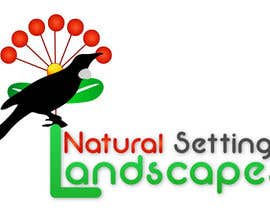 #6 for Design a Logo for Landscape Gardeners af twodnamara