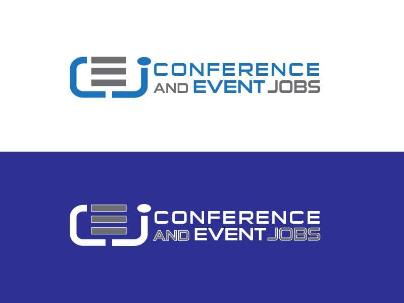 Konkurrenceindlæg #                                        74                                      for                                         Logo for a Job Board Staffing Company