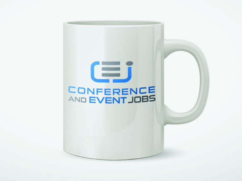Konkurrenceindlæg #                                        76                                      for                                         Logo for a Job Board Staffing Company