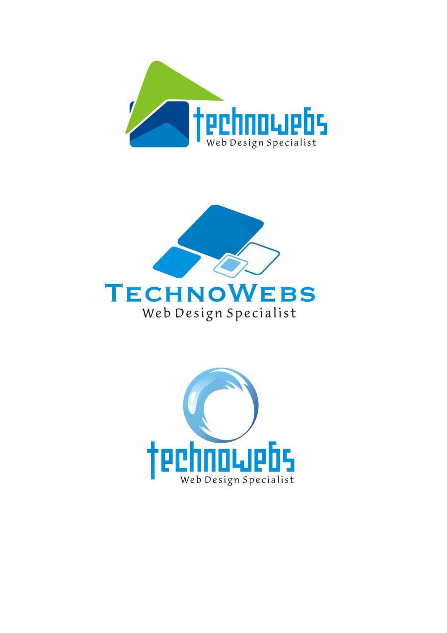 Inscrição nº 6 do Concurso para Design a Logo for my company