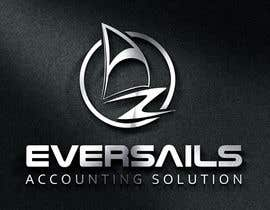 #132 untuk Design a Logo for my accounting business oleh Hassan12feb