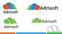 Graphic Design Inscrição no Concurso #3 de Design a Logo for cloud services company