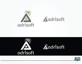 #99 for Design a Logo for cloud services company af MDArtifex