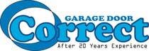 Bài tham dự #55 về Graphic Design cho cuộc thi Design a Logo for Garage door company