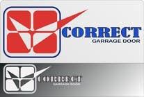Bài tham dự #66 về Graphic Design cho cuộc thi Design a Logo for Garage door company