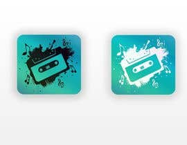 #29 for Design some Icons for my app af gautamrathore