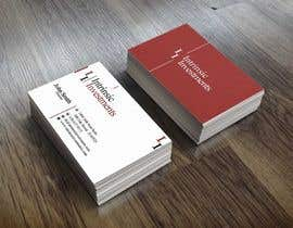 #22 untuk Design some Business Cards for Intrinsic Investments oleh cuongprochelsea