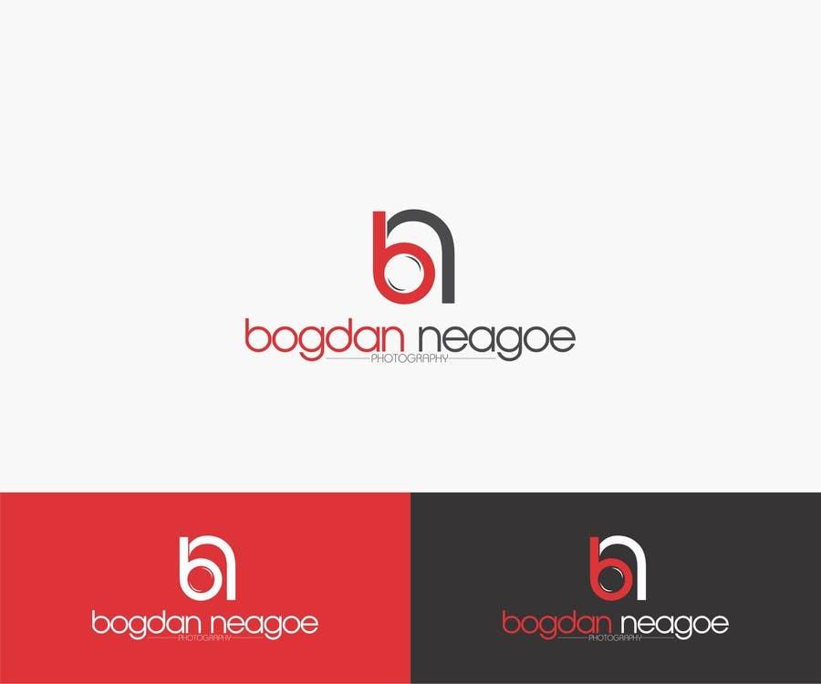 Inscrição nº 61 do Concurso para Design a Logo for a Photography Business (Wedding Photography)