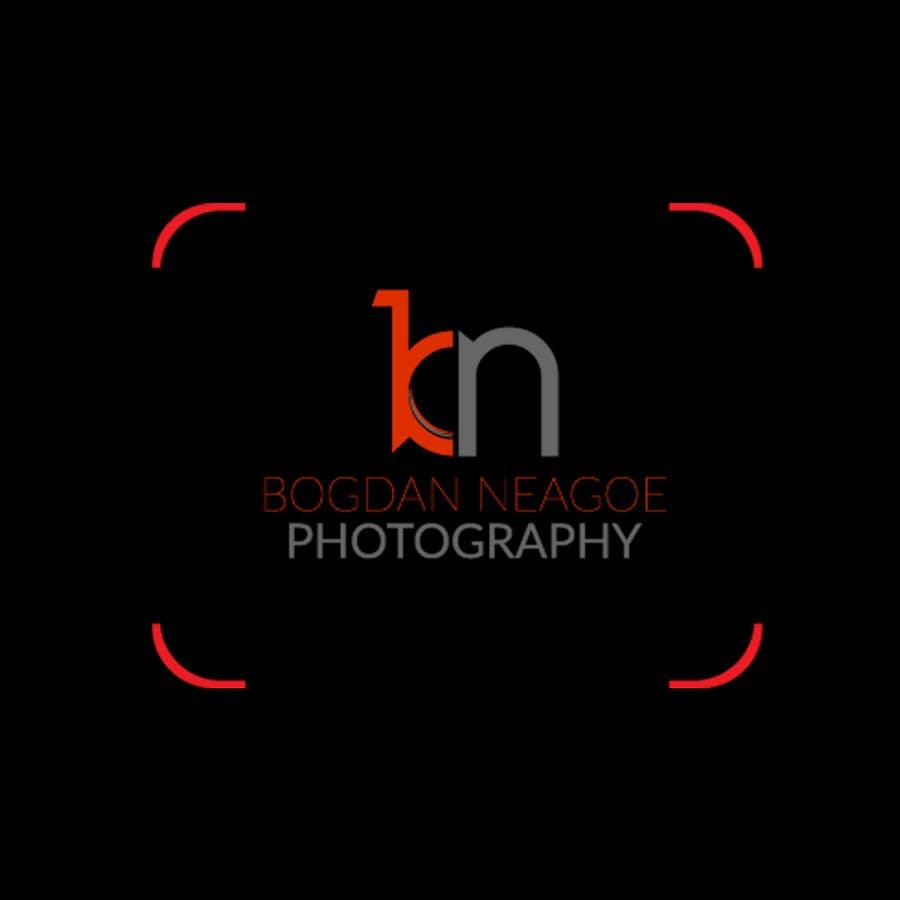 Inscrição nº 103 do Concurso para Design a Logo for a Photography Business (Wedding Photography)