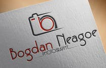 Graphic Design Inscrição do Concurso Nº91 para Design a Logo for a Photography Business (Wedding Photography)