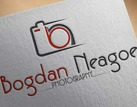 #91 cho Design a Logo for a Photography Business (Wedding Photography) bởi sidra24