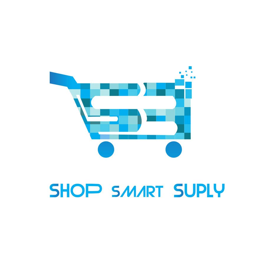 Contest Entry #16 for Create a logo for e-commerce -automobile website