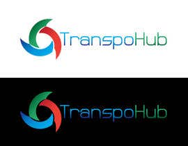 nº 74 pour Build Tranportation Network par haska