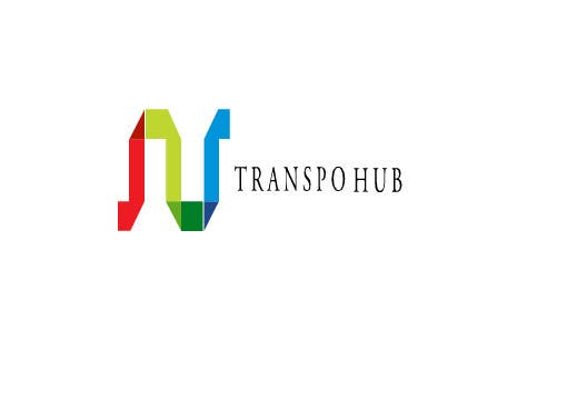Bài tham dự cuộc thi #67 cho Build Tranportation Network