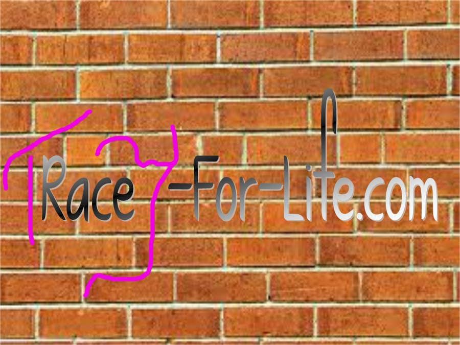 Kilpailutyö #                                        2                                      kilpailussa                                         Design a Logo for Charity site