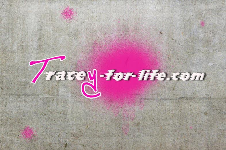 Kilpailutyö #                                        12                                      kilpailussa                                         Design a Logo for Charity site
