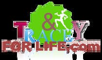 Graphic Design Kilpailutyö #1 kilpailuun Design a Logo for Charity site